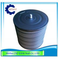 Wholesale JW-43N Filter With Nipple Fanuc EDM Water Filter Internal 340x31x300H   11 m2 from china suppliers