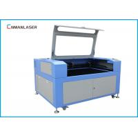 Wholesale Rotary Cnc Laser Cutting Machine Wood Package 80w 1000w 150w 1300*900mm from china suppliers