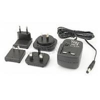 Wholesale 12W ac dc switching power adapter with universal AU, EU, USA, UK AC plug from china suppliers