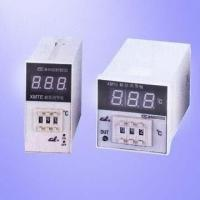 Wholesale Digital Temperature Controllers, 220V AC Output, Used for Temperature Controls from china suppliers