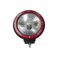 Wholesale 7'' offroad hid work light/ hid driving light from china suppliers
