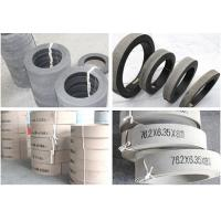 Buy cheap High Performance Molded Brake Lining Roll Moulded Brake Lining in Rolls from wholesalers