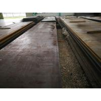 Quality Pressure Vessel Steel Plate And Boiler Flat Steel Plate Asme Sa516 Gr 60 for sale