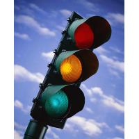 Wholesale LED Traffic Light from china suppliers