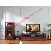 Wholesale Wooden Combination Cabinet in Living Room Furniture from china suppliers