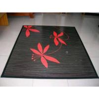 Wholesale Bamboo Carpet from china suppliers