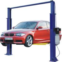 Buy cheap Hydraulic 2 Post Car Lift (2SLC3.8-G) from wholesalers