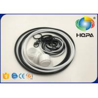 Buy cheap HQPA HB20G Hydraulic Breaker Seal Kit / Abrasion Resistant Rubber Oil Seal Set from wholesalers