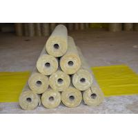 Rockwool Insulating Pipe Popular Rockwool Insulating Pipe