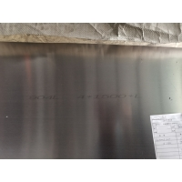 Wholesale 904l Aisi 8mmx4ftx8ft Inox Plate , Stainless Steel Plates from china suppliers
