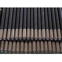 China Submersible Oil Pump Shaft with Spline end and keyway with short delivery time on sale