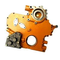 China CAT Excavator E320B E320BL Hydraulic Fuel Oil Pump 1786539 For Machinery Engine Parts on sale
