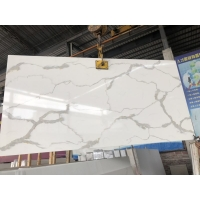 Wholesale 800x800mm Artificial Quartz Stone from china suppliers