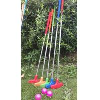 Wholesale Mini golf putters from china suppliers