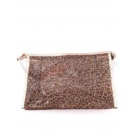 Wholesale Professional Small Makeup Pouch / Small Travel Make Up Bag With Different Compartments from china suppliers