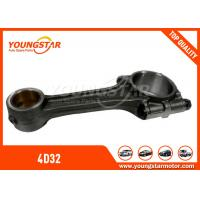 Wholesale MITSUBISHI Canter 4D32 Engine Crankshaft Connecting Rod ME012250 from china suppliers