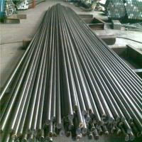 Wholesale Ground Polished Finish 416 430F 316 310 347 Stainless Steel Rod from china suppliers