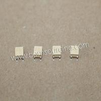 Wholesale Optoisolator Transistor Integrated Circuit IC Chip Output 3750Vrms 1 Channel 6-MFSOP TLP181GR from china suppliers