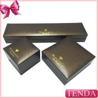 China Jewellry Jewellery Jewelry Boxes for Women Men Gilrs Boys Children Kids on sale