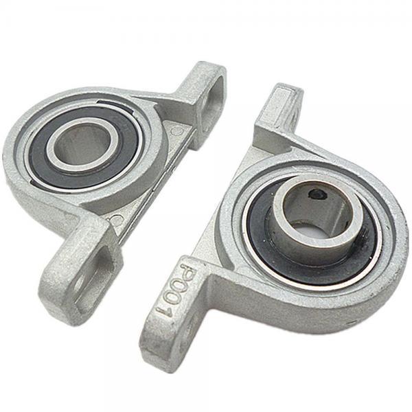 Images of pillow block bearing types pillow block for House bearing