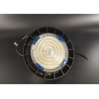 Wholesale Industrial 150W LED High Bay Luminaire Zoomable , LED High Bay Flood Lights For Schools from china suppliers