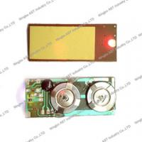 Wholesale Flashing led module for pop display S-3213 from china suppliers