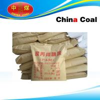 Wholesale Hydrolyzed Polyacrylamide from china suppliers