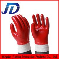 Images Of Industrial Protective Glove Industrial