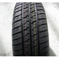 China Manufacture235/65R17  SUV tires/tyres/all way tire/mud tire/HT/AT/MT/ST/LTR/pick-up trucks/Light trucks on sale