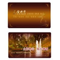 Wholesale Club member card/Club VIP card from china suppliers
