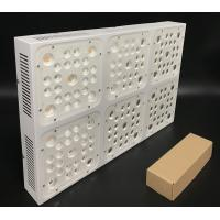 Wholesale LED Grow Lights High PAR Output Horticulture from china suppliers