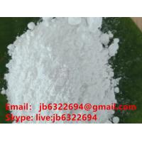 Health Material Topical Local Anesthetic Agents Ropivacaine HCL , Pain Killer