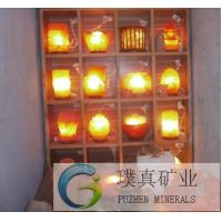 Salt Lamp Sizes For Rooms : High quality wonderfull color and accurate sizes Himalayan Rock Salt Bricks/Tiles/Blocks for ...