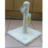 Wholesale pet scratcher,cat scratcher trees from china suppliers