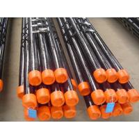 Wholesale cold rolled seamless oil pipe from china suppliers