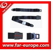 Buy cheap Aircraft Seat Belt (FEA016) from wholesalers