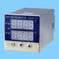 Wholesale Temperature Control Instrument, Suitable for Regulating and Setting from china suppliers