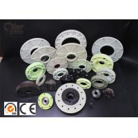 Wholesale Bowex KTR 200FLE-PA Coupling for Excavator Engine Drive Hydraulic Pump Motor Coupling from china suppliers
