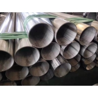 Wholesale ERW 309S Stainless Steel Astm A312 Welded Pipe from china suppliers