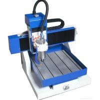 Wholesale 4040 Metal CNC Router from china suppliers