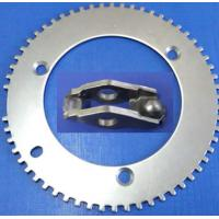 Wholesale Shock Absorber Signal Wheel China from china suppliers