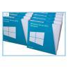 Buy cheap Win Server 2012 Standard X 64 Bit / 5 CALS , Windows Server 2012 Datacenter from wholesalers