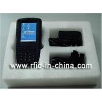Quality Portable RFID Reader for sale