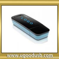 China New Item Private Mould Usb Flash Memory on sale