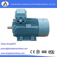 Flameproof electric motors popular flameproof electric for Explosion proof dc motor