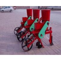 Wholesale Corn Seeders and Fertilizers (2BYF-3) from china suppliers