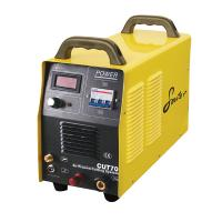 Wholesale Hf Starting Air Plasma Cutter Cut70 Welder Welding Machine from china suppliers