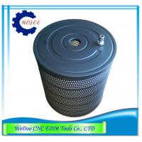 Wholesale Mitsubish Wire Cut Water Filter JW-43NY EDM Filter With Nipple 300x46x300H from china suppliers