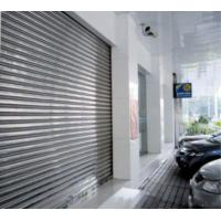 Wholesale Stainless Steel Roller Shutter Door from china suppliers