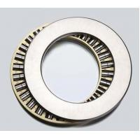 Wholesale Heavy Load Cylindrical Roller Thrust Bearing from china suppliers
